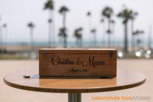 weddings-at-pasea-resort-huntington-beach