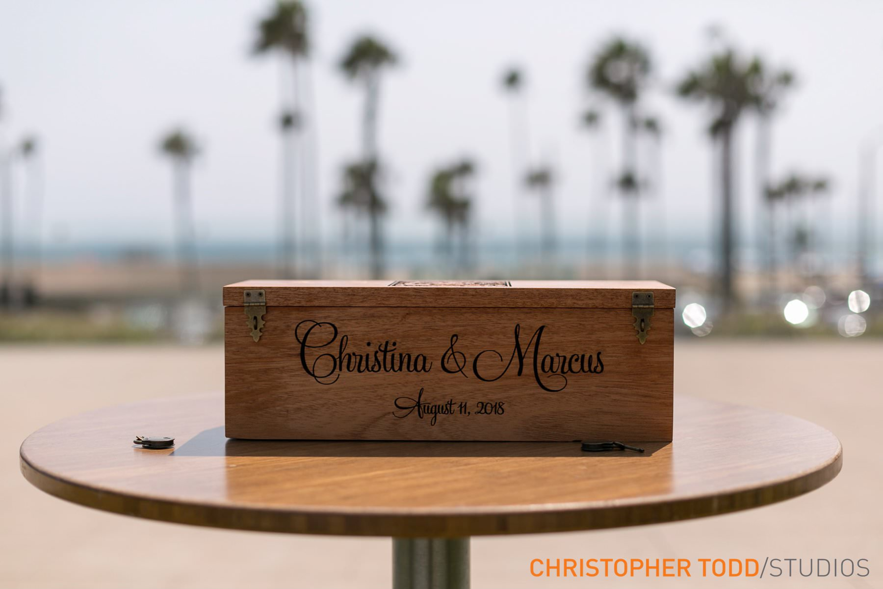 weddings-at-pasea-resort-huntington-beach