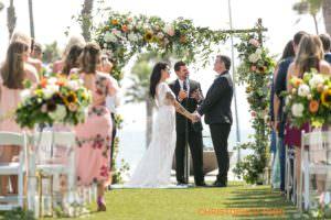 wedding-photos-at-pasea-resort