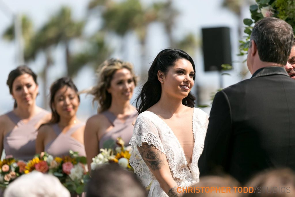 pasea-hotel-wedding-ceremony-huntington-beach