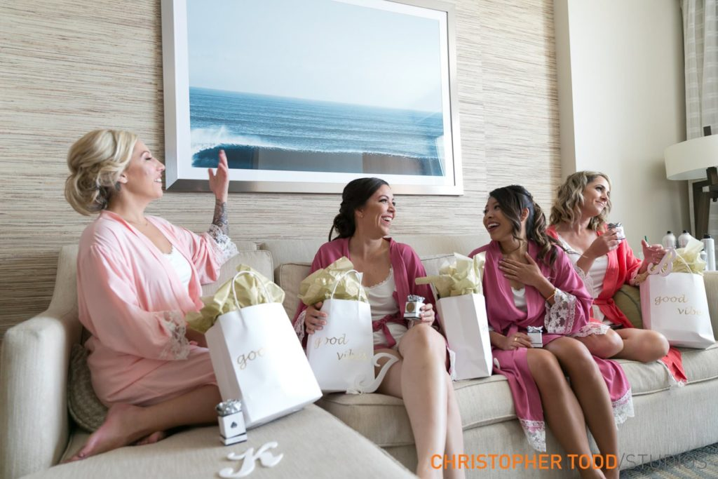 beach-wedding-at-pasea-hotel