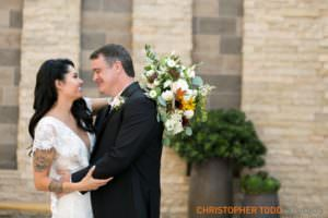 pasea-hotel-bride-groom-wedding-photos