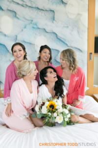Best-wedding-photography-pasea-hotel