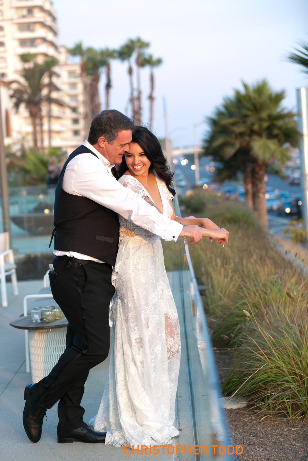 wedding-photos-at-pasea-hotel