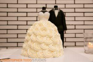 top-wedding-venue-in-newport-beach