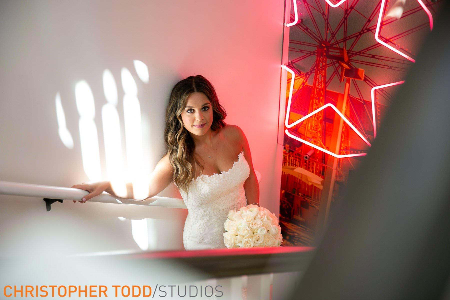 bride-at-lido-house-hotel
