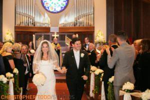 church-wedding-in-newport-beach