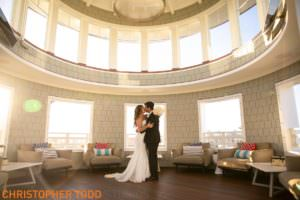 lido-house-hotel-top-wedding-photographer