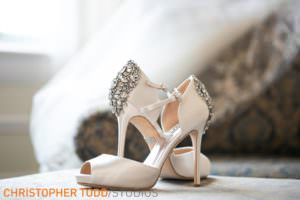 millennium-biltmore-hotel-wedding-photographer
