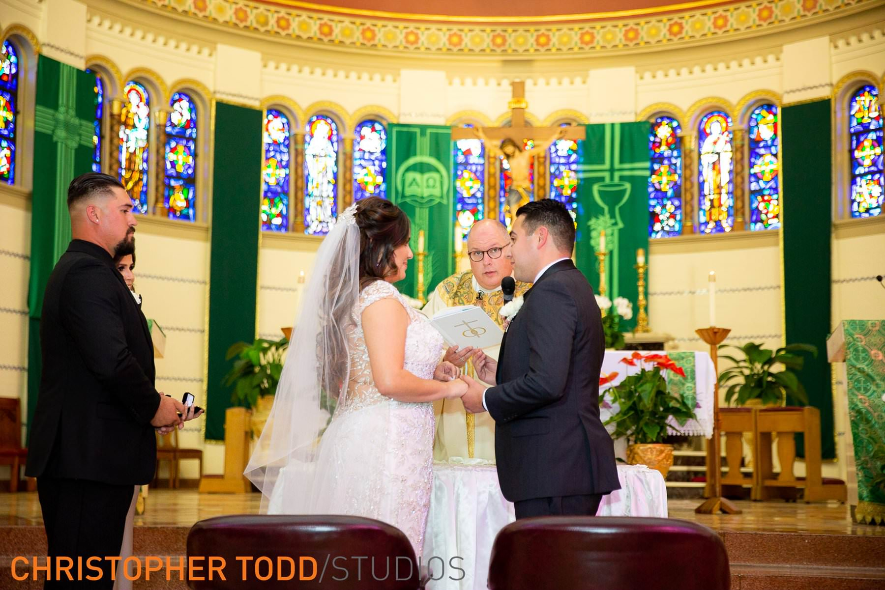 millennium-biltmore-hotel-wedding-photos