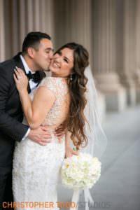 millennium-biltmore-hotel-wedding-pictures