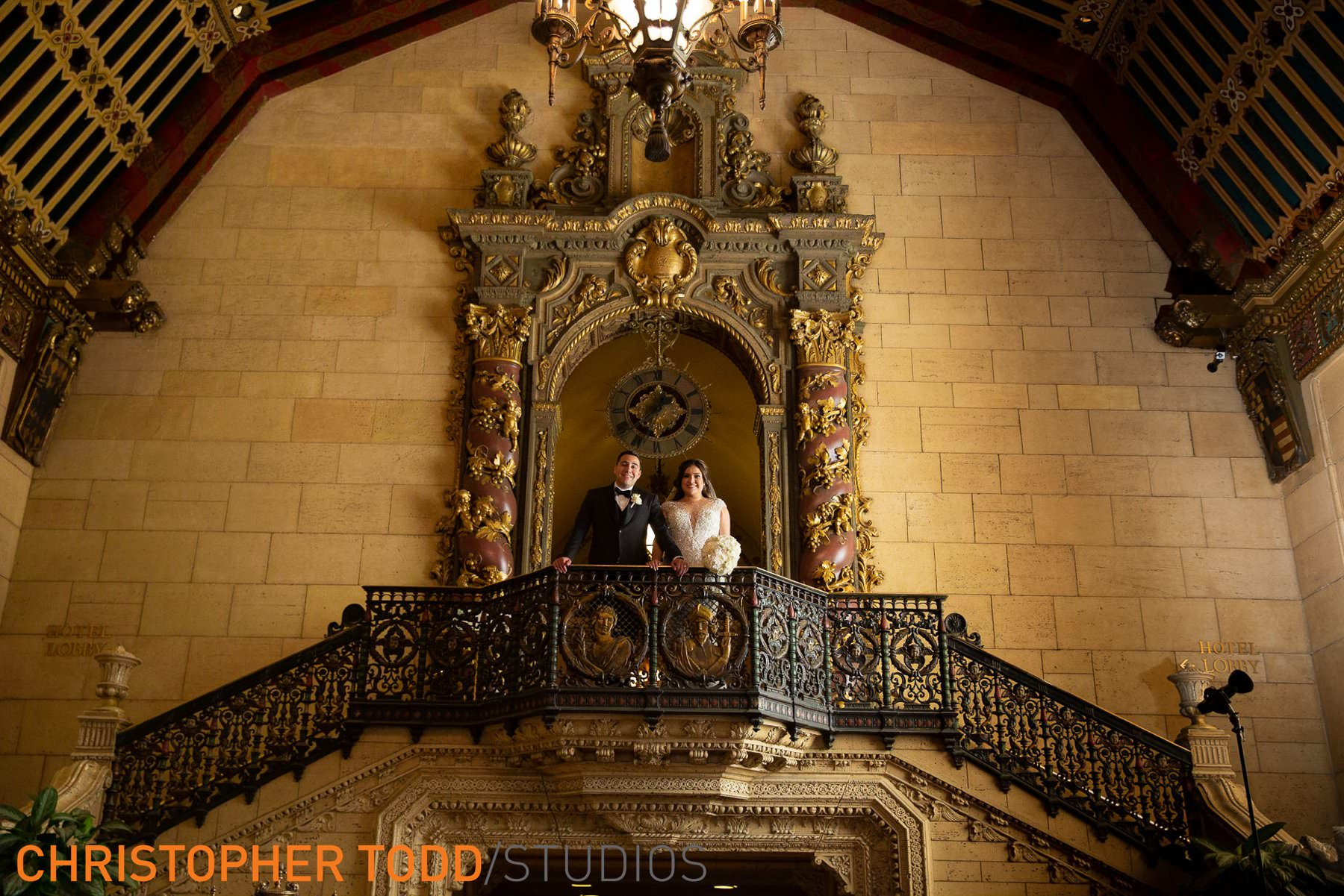 photographs-at-millennium-biltmore-hotel