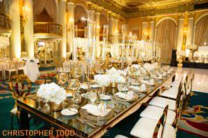 best-reception-venues-in-los-angeles