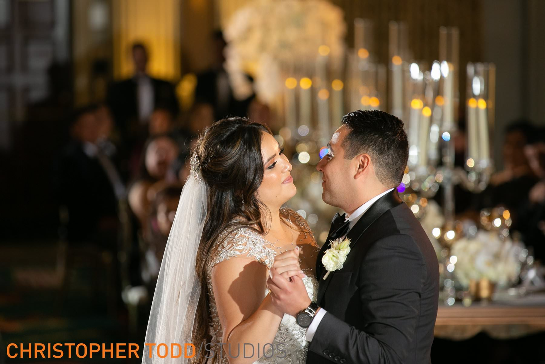 millennium-biltmore-hotel-wedding-photographers