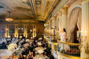 best-downtown-la-wedding-venue
