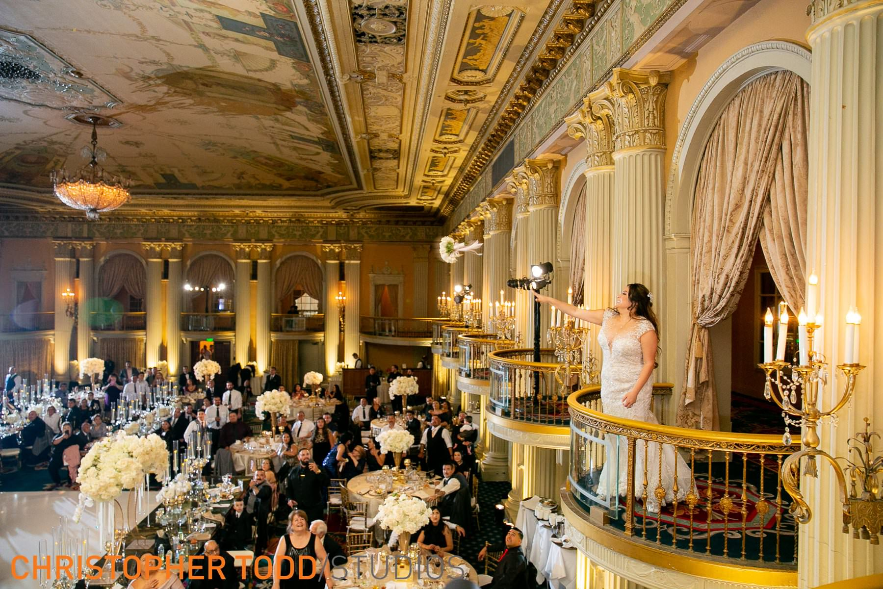 best-downtown-la-wedding-venue