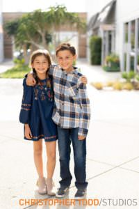 best-orange-county-family-photos