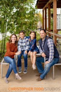 top-orange-county-family-photo-sessions