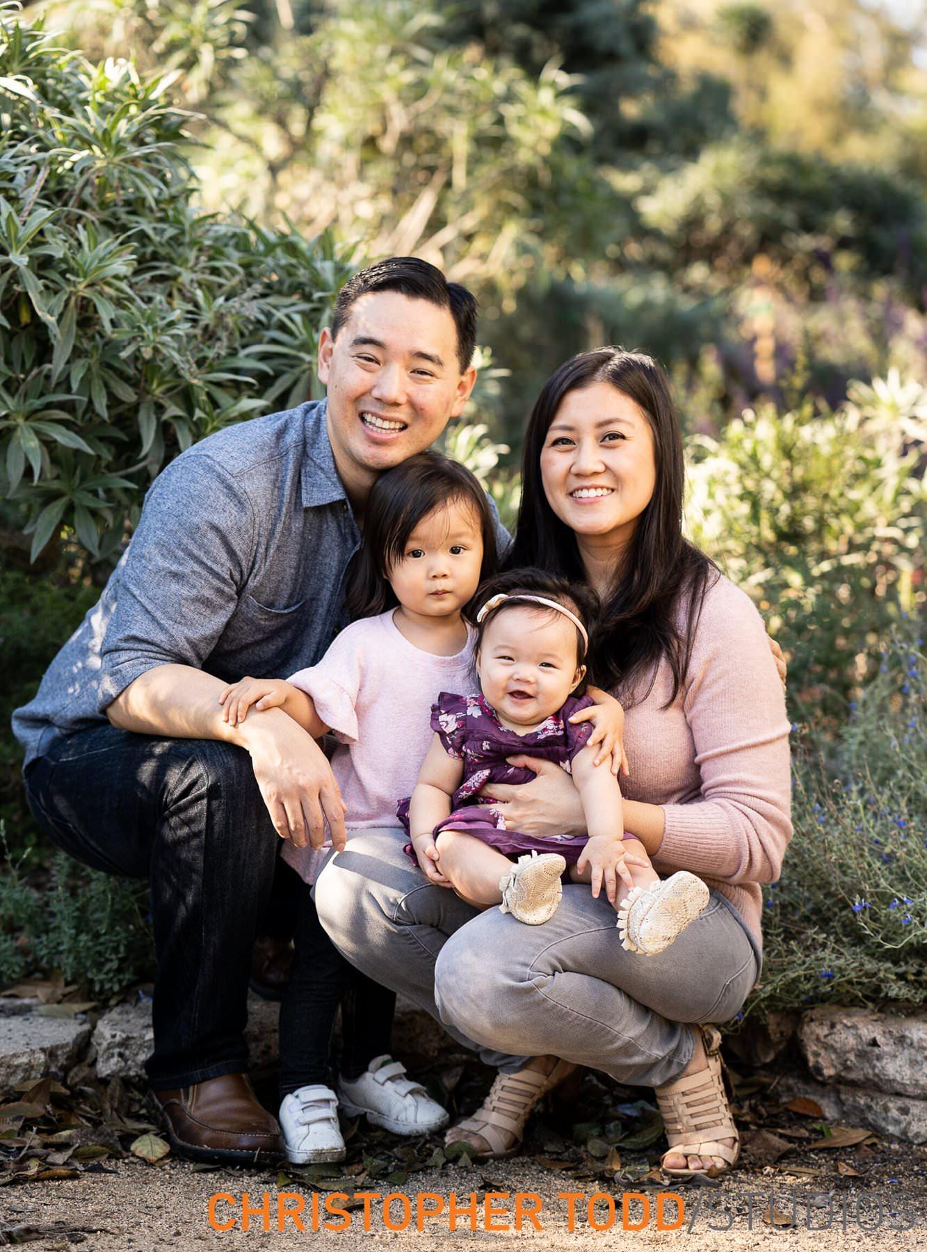 best-family-photographer-orange-county