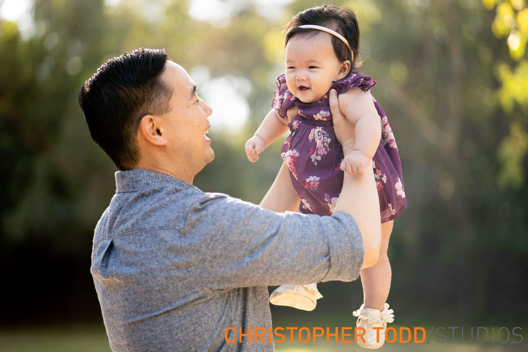 top-family-photography-session-orange-county