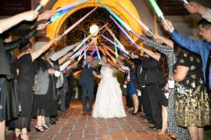bowers-museum-weddings