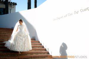 bowers-museum-wedding