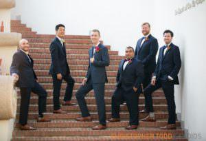 wedding-photos-at-bowers-museum