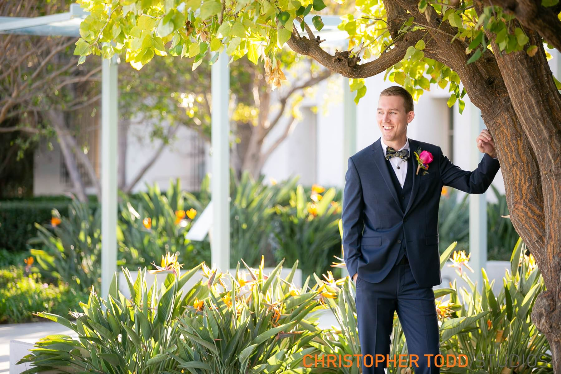bowers-museum-wedding-photography