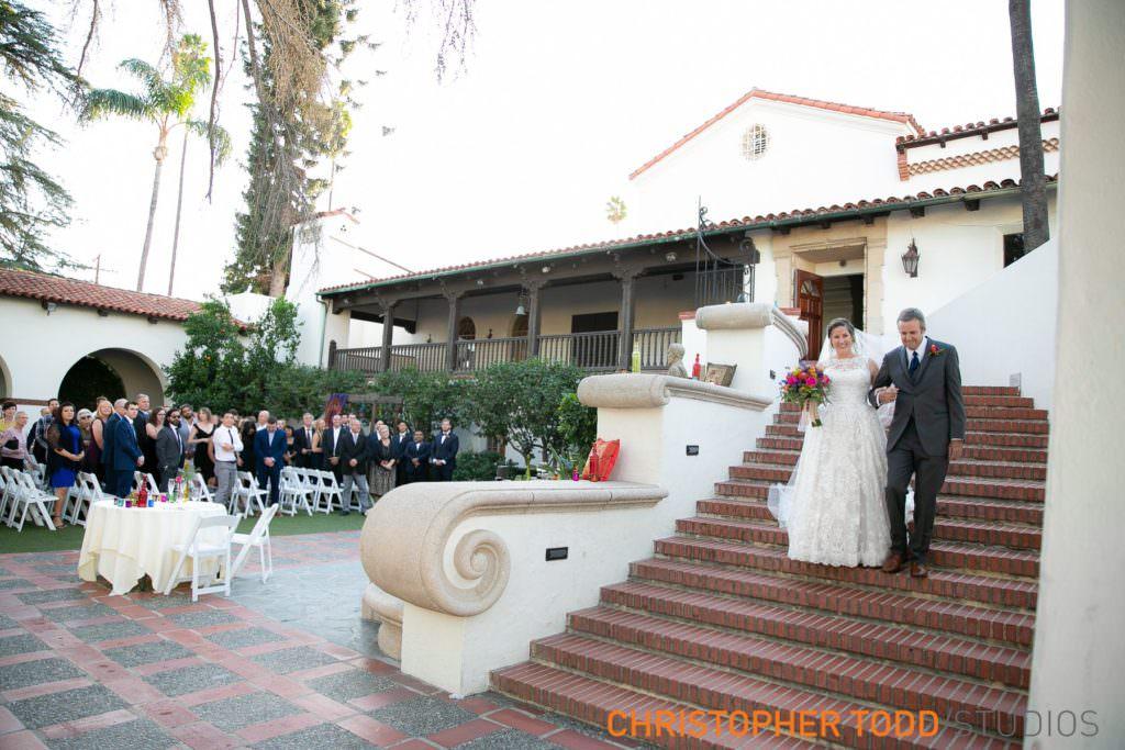 bowers-museum-wedding-photographs