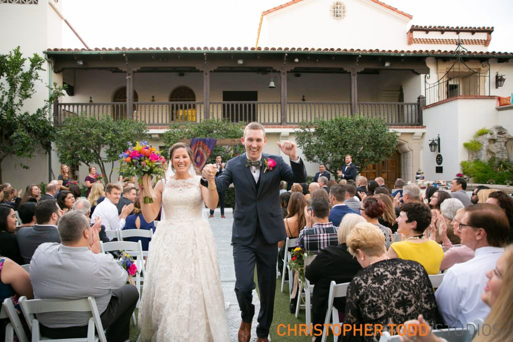 bowers-museum-wedding-pictures