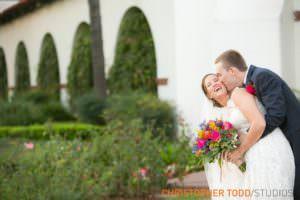 bowers-museum-wedding-photo