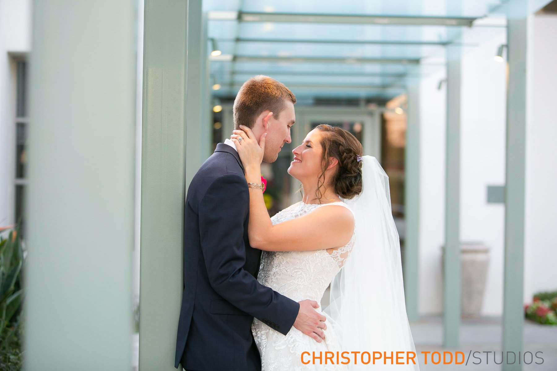 wedding-photography-at-bowers-museum