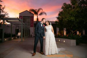 wedding-photo-at-bowers-museum-orange-county