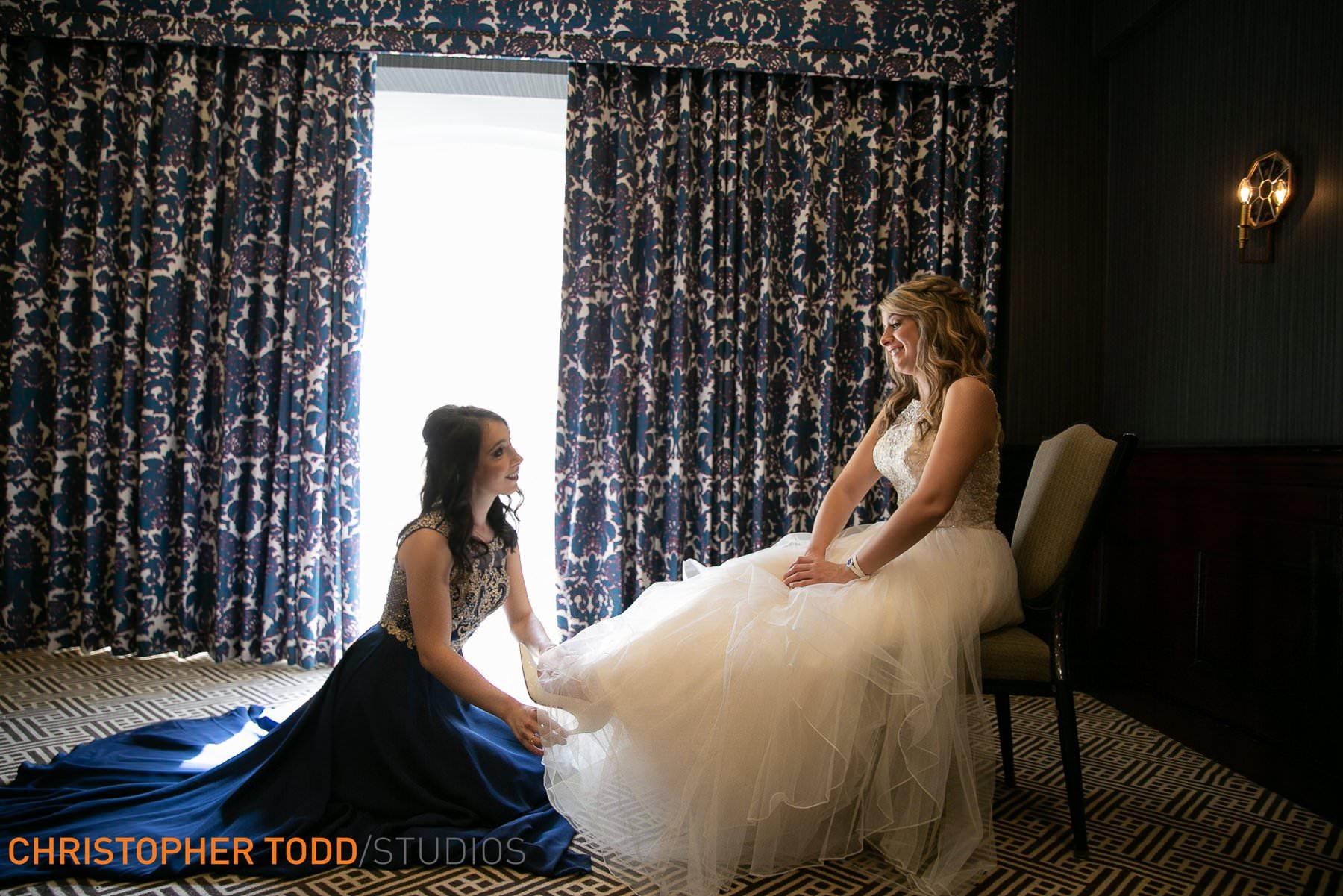 bride-at-los-angeles-athletic-club