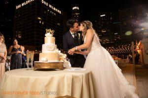los-angeles-athletic-club-wedding-photographer
