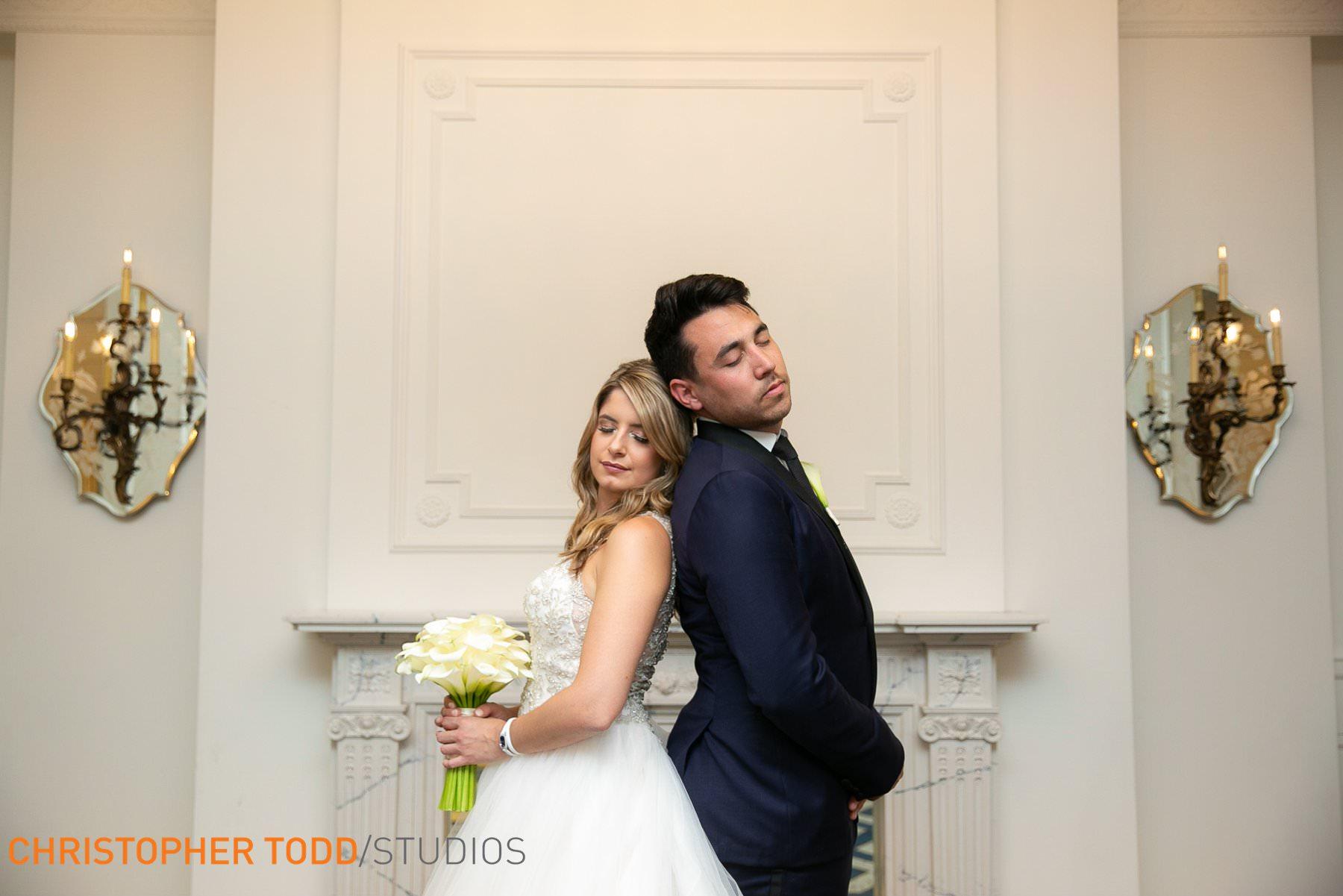wedding-photographs-at-los-angeles-athletic-club