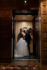 wedding-pictures-at-los-angeles-athletic-club