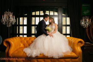 best-los-angeles-wedding-venue