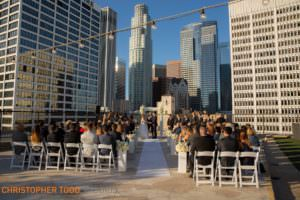 weddings-at-los-angeles-athletic-club