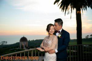 pelican-hill-resort-wedding-photographer