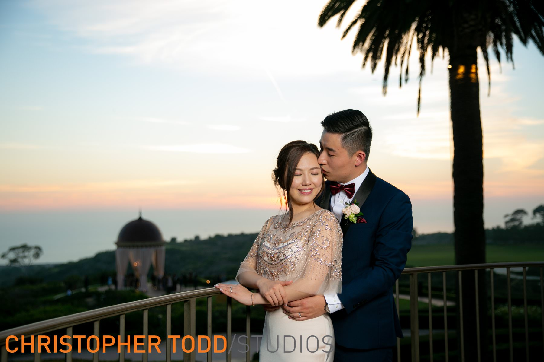 pelican-hill-resort-wedding-photographer
