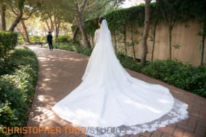 bride-at-pelican-hill-resort