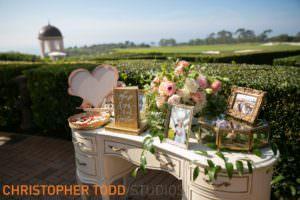 newport-beach-wedding-ceremonies