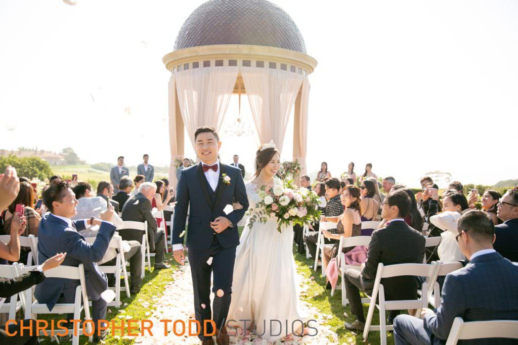 pelican-hill-resort-wedding-ceremonies