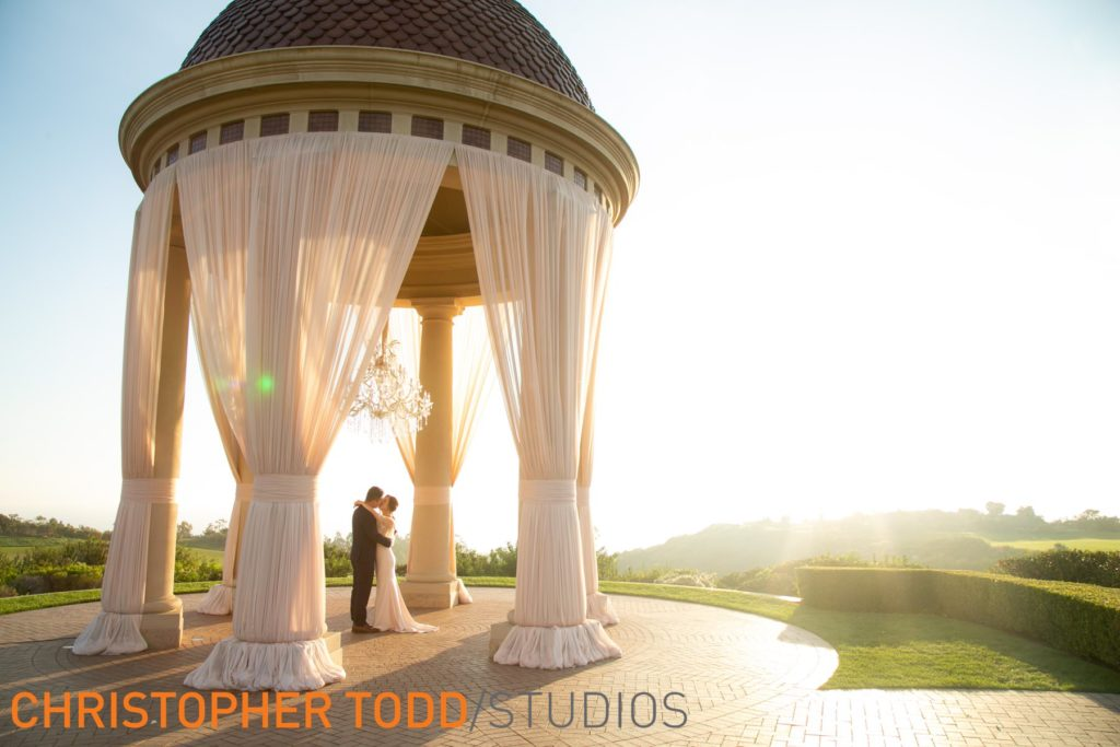 wedding-photographer-for-pelican-hill-resort
