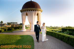 pelican-hill-resort-wedding-photographers
