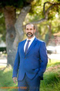 best-attorney-headshot-photographer-orange-county