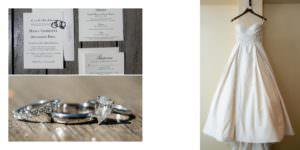 estancia-la-jolla-wedding-photos