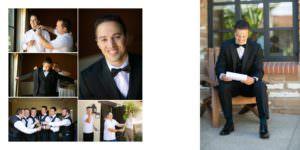 estancia-la-jolla-wedding-photographer