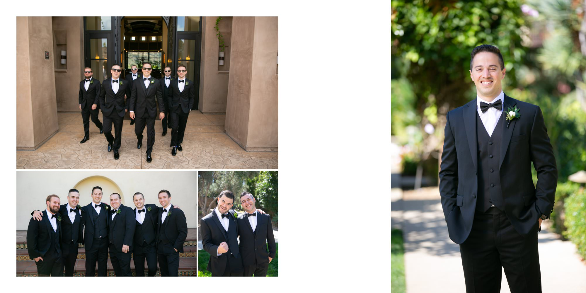 estancia-la-jolla-outdoor-wedding-photos